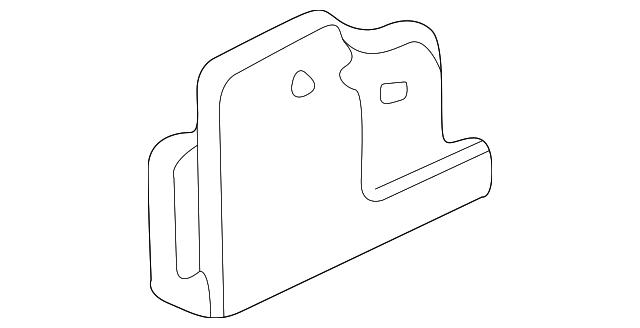 2000 2009 honda s2000 coupe stay sub fuse box 38231 s2a. Black Bedroom Furniture Sets. Home Design Ideas