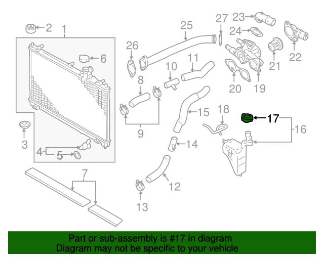 s tc ebay mitsubishi engine parts diesel t image loading itm is catalog