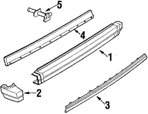 diagrams 92 acura vigor 97 acura vigor wiring diagram
