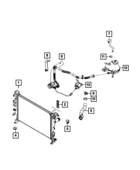 2013-2018 Grand Cherokee Fanuse T/üR Griff Abdeckung Kompatibel f/ür Grand Cherokee T/üR Griff Abdeckung mit Intelligentem Schl/üSsel Loch f/ür 2014-2018 Durango