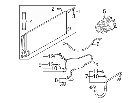 2003 buick rendezvous wiring diagram 2003 image 2005 buick rendezvous parts list 2005 image about wiring on 2003 buick rendezvous wiring diagram