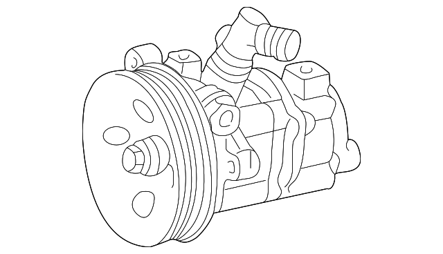 mercedes benz remanufactured hydraulic pump 002 466 24 01 80 keyes CD Player for 2000 Mercedes C280 remanufactured hydraulic pump mercedes benz 002 466 24 01