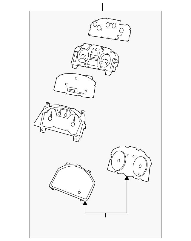 zzd3-55-430b