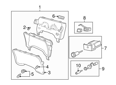 0z45v Heater 2003 Dodge Stratus Will Not Change together with Mopar Support Brace 4580349ai furthermore Lk10wl8ah besides Chrysler 300m Engine Diagram further Mopar Seat Frame 5093532aa. on 2003 chrysler 300m special