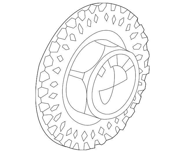 1999 Bmw Z3 Washer Pump Fuse