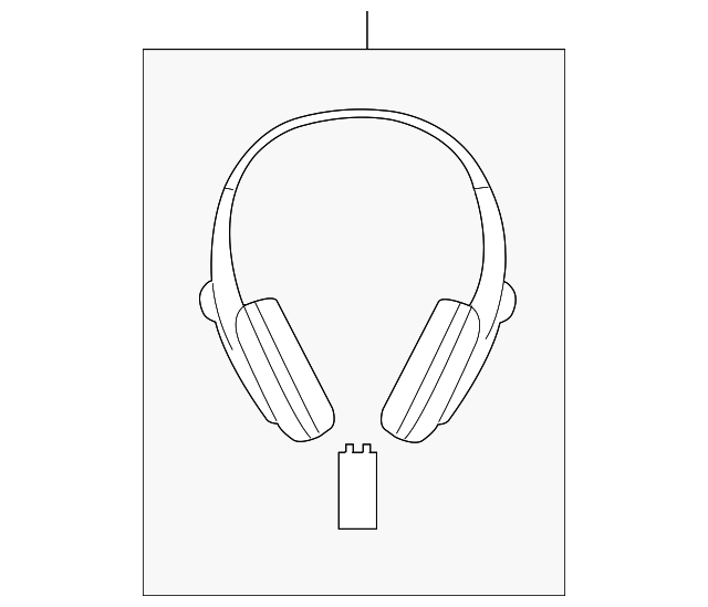 Headphone Speaker Wiring Diagram