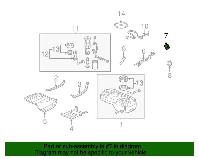 6 Band 111.25 Length D/&D PowerDrive 06K1105 Hanna Rubber Replacement Belt Rubber 111.25 Length