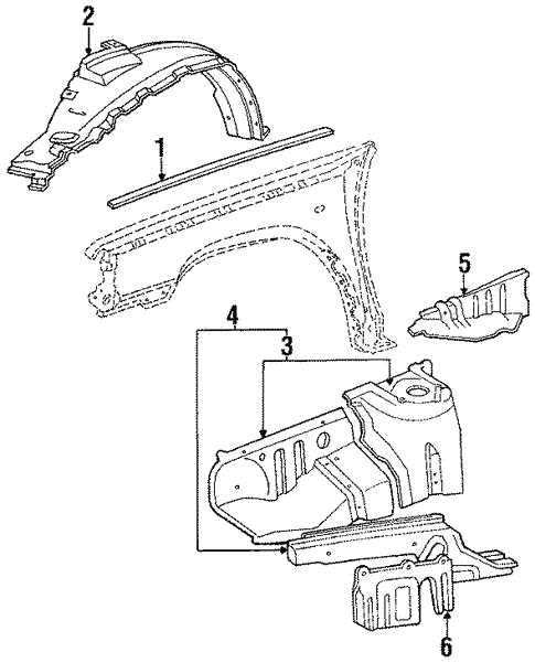 Gtd Wiring Diagram