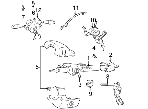 wiring harness for nissan 350z with Subaru Impreza Headlights on 2006 Nissan Altima Stereo Wiring Diagram likewise T17906478 Wiring diagram 2004 nissan sunny also 2009 Nissan Altima Qr25de Engine  partment Diagram together with Nissan further 2005 Mitsubishi Endeavor Ac Diagram.