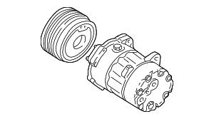 Wiring Diagram Ez Go 36 Volt further 2003 Ezgo Gas Wiring Diagram in addition Club Car Precedent 48 Volt Battery Wiring Diagram together with Ford Taurus Vacuum Leak additionally Ezgo Steering Parts Diagram. on wiring diagram for 2003 club car golf cart