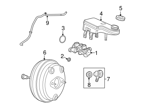How Much To Replace A Timing Belt On A Honda Accord 2007 besides 2012 Dodge Journey Spark Plugs in addition Wiring Diagram For Toyota Camry Get Free Image About as well Index moreover 2003 Toyota Sienna Engine Diagram. on 2009 toyota corolla spark plugs