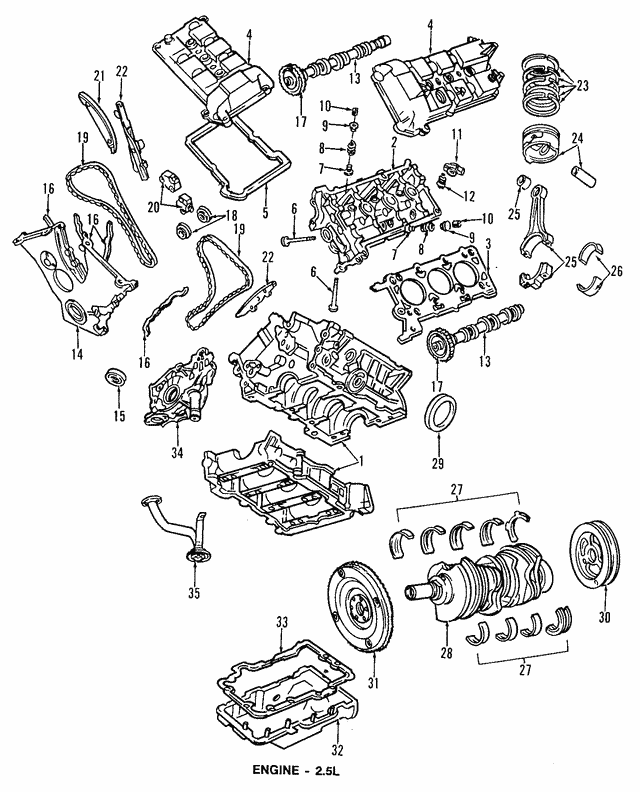 98 ford contour engine diagram ford contour engine intake manifold valve ford  f5rz 6507 d  ford contour engine intake manifold