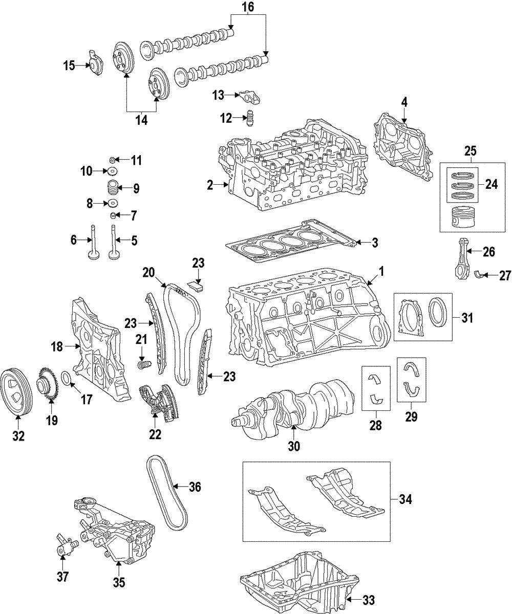Genuine Mercedes Benz Bearing 271 038 01 10 Ebay 280se Wiring Diagram