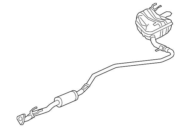 Échappement Schlauchset 2 M 102 mm PVC universel avec port Sèche-linge Brume Hotte