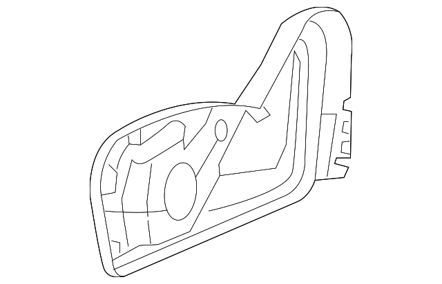 Dodge Challenger Parts Diagram furthermore 231694853964 together with Dodge Charger Dashboard besides Mopar Outer Timing Cover 4792335ad additionally Car Bench Seat Covers. on mopar challenger car cover