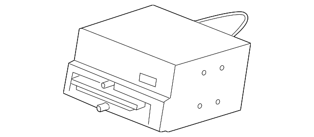 Gmc Terrain Radio Wiring Diagram moreover Blower Motor Resistor Subaru additionally 2008 Subaru Tribeca Wiring Diagram besides Pdf 2007 Volvo S60 Wire Diagram together with Subaru Forester Body Parts Catalog. on 2014 subaru tribeca engine