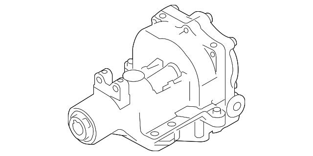 Subaru Lev