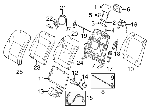 ABS also Simple Brake Warning Light Circuit likewise Worm And Roller 311 together with Drawings further 1992 1998 Bmw 3 Series Workshop Manual Free. on basic car suspension