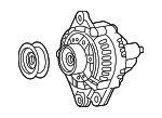 Alternator - Hyundai (37300-39405)