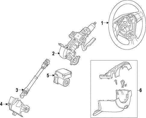 31 Mazda 5 Parts Diagram - Wiring Diagram Database