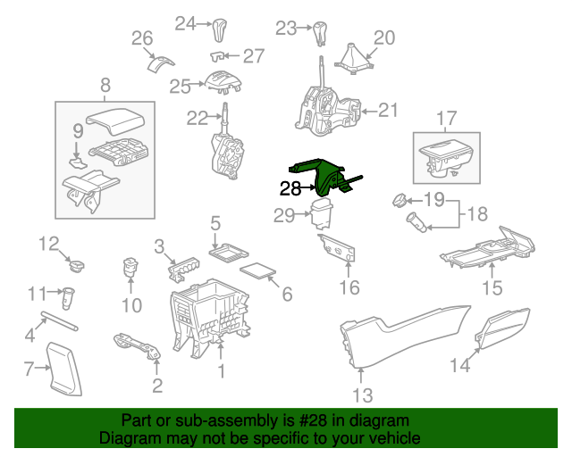 Raybestos BH381649 Professional Grade Brake Hydraulic Hose