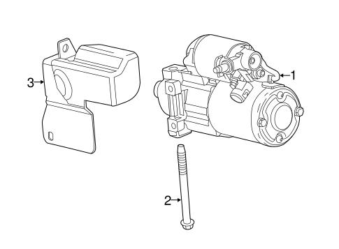 Chevrolet Suburban Parts Diagram - Wiring Diagrams Schema