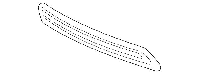 Volkswagen Lower Panel 1c0805903ggru moreover Volkswagen moreover Volkswagen Carrier 1y0871349b likewise Vacuum Pump Gasket D P H in addition 74 Vw Ignition Wiring Diagram. on 2003 volkswagen beetle gls convertible