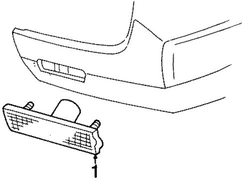 1990 mazda mpv fuse box diagram oldsmobile parts auto online catalog imageresizertool com