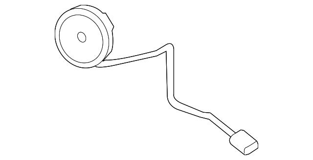 mirror motor