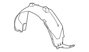 Dodge Neon Crankshaft Position Sensor Location likewise 3a1q4 Ecu Located 2002 Montero Sport in addition Mitsubishi Mirage 1995 Mitsubishi Mirage Fuse Box Diagram Schematic Needed also Car And Driver Mazda 6 additionally 2007 Mitsubishi Outlander Engine Diagram. on wiring diagram mitsubishi pajero 2001