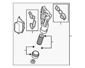 2003 Bmw 325ci Engine Diagram further 2005 Bmw 330ci Wiring Diagram in addition 2001 Bmw 740il Engine Diagram further 2000 Bmw 323i Blower Motor Wiring Diagram likewise Bmw 633csi Fuse Box Diagram. on bmw e46 330ci fuse box location