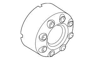 Electrical Fuse Box Cover additionally 4 Post Winch Wiring Diagram likewise Sony Car Audio Manual likewise Jeep Power Wheels Wiring Diagram further Boat Wiring Videos. on 2010 polaris atv sportsman 800 efi 6x6 plete wiring diagram