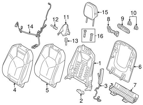 Circuitwiz2