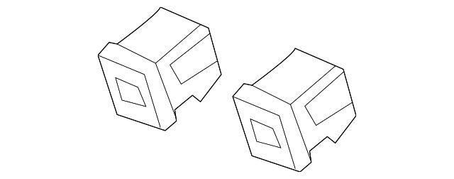 fuse b  multi block  30a  50a