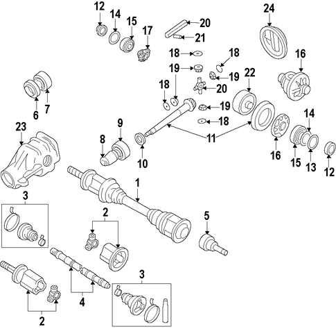 Wiring Diagrams Nissan Frontier 2016 moreover Nissan 300zx Fuse Box Diagram in addition 370z Engine Diagram in addition 1993 Nissan 300zx Turbo furthermore Nissan 370z Nismo Race Cars. on nissan 370z fuse box