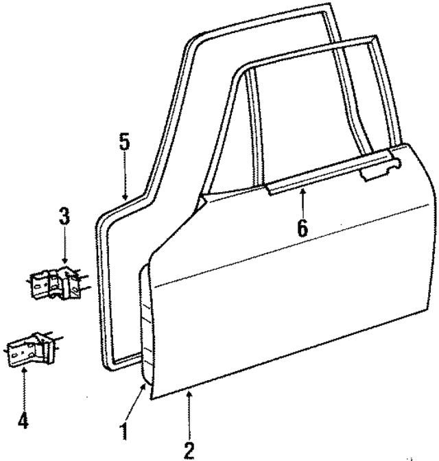 Diagram Schematic Transmission Gmc Sonoma 2 Engine moreover 1961 Ford Galaxie Fuse Box further 2003 2004 Saturn Ion Fuse Box Diagram Engine Bay also Fhe3043aa likewise Jaguar Xjs Windshield Wiper Blade Bosch Brand New Ghd 8960 Aa. on 1994 jaguar xjs convertible