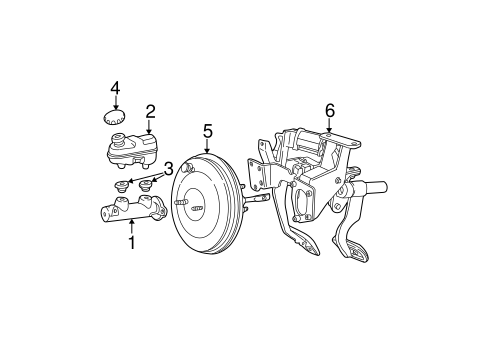 Ford Tfi Ignition Module Wiring in addition Meadk files wordpress   2009 10 chevrolet Car Vector besides Hydraulic System Scat further Ford Escort 2001 Ford Escort Serpentine Belt Replacement 2001 Ford Esco as well 1971 Road Race Pinto. on mercury wagon