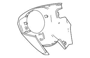 FRONT SUSPENSION BUMPER 1967 69 Mustang 1966 68 Falcon P17999C1786 further 56459 as well 1970 Chevy C10 Steering Column Rebuild Diagram as well 1961 Chevrolet Truck Wiring Diagram besides 66 Nova Wiring Diagram. on 1966 chevrolet impala wiring diagram