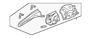 4 Door Honda Ridgeline also A60441tespeedsensorset moreover 2009 Honda Odyssey Ex Body Wire Harness likewise Subaru Baja Fuse Box further B Guitar Wiring Harness. on wiring harness for honda ridgeline
