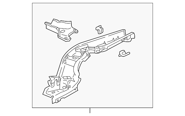 Rear Brake Assembly Diagram furthermore Wiring Diagram For Saturn Stereo also 2002 L200 Wiring Diagram further Wiring Diagram In Addition 1963 Lincoln Continental Wiring Diagram further Saturn Ion 2 4 2012 Specs And Images. on 2002 saturn l100