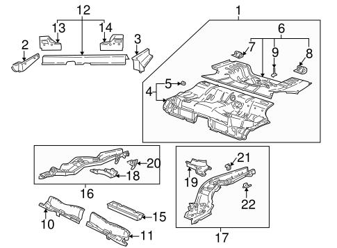 saturn s series engine diagram saturn free engine image for user manual