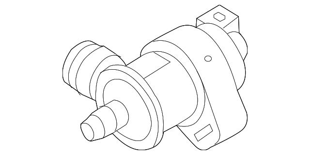 2004 2016 volvo valve 8653909 xportauto 2009 Volvo S60 valve volvo 8653909