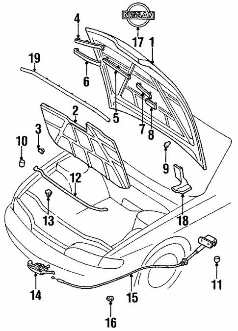 240sx Front Suspension