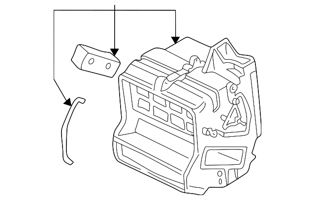 753 Wheel Horse Wiring Diagram