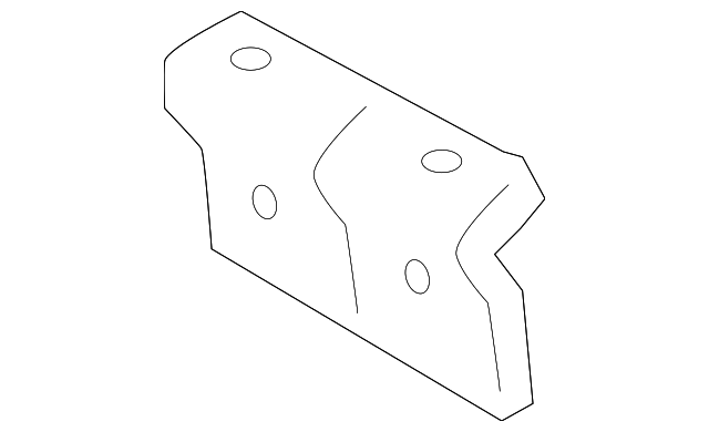 Genuine Hyundai 31420-4D500 Canister Assembly
