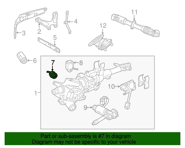 service manual  how to remove ignition lock 2003 jaguar xj 1987 Jaguar XJ6 1992 Jaguar XJ6