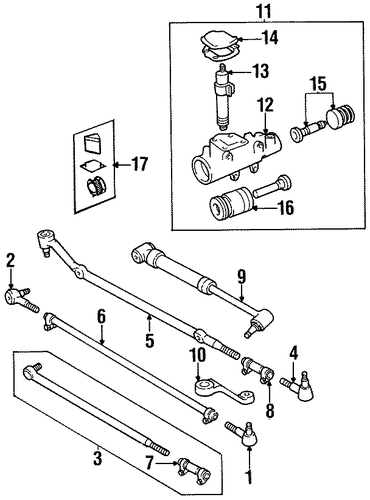 Torque Specs And Bolt Patterns For Small Block Engines as well 3 8 Ford Engine Cylinder Location besides 3gnuy 2003 Yamaha V Star 1100 Doing Burn Outs further 1964 1966 Ford Mustang Front Suspension Exploded Diagram also P 0900c1528008ba3b. on 4 cylinder drag engine