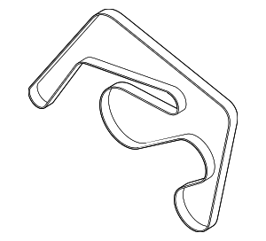 Serpentine Belt - Porsche (7PP-903-137-A)