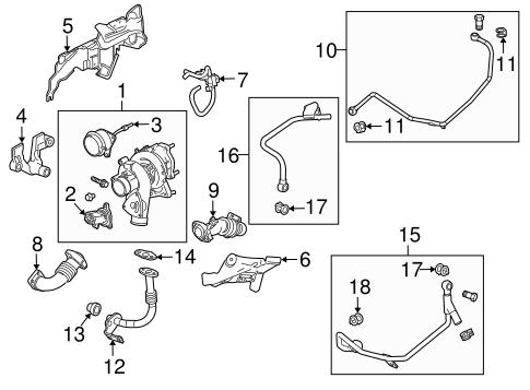 2011 Cadillac Srx Engine Diagram - Wiring Diagram K8 on