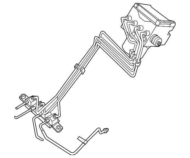 Mopar Cylinder Head Gasket Oil Filler Cap 82208807ab in addition New Design PDR Hook Tools Push Rod Black Car 162502892975 further Radiator Support Scat also Index further Mopar Abs Control Unit 68196033aa. on challenger floor mats